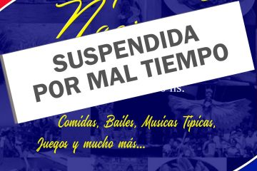 suspension-fnaciones
